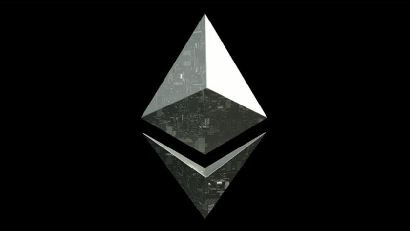Ethereum-Gründungsmitglied verlässt die Krypto-Welt und spielt den Anwendungsfall herunter - coin-update.de