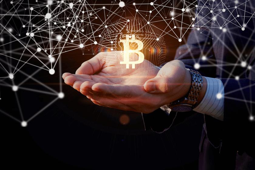 Goldfan Peter Schiff verrät den Preis, zu dem er Bitcoin kaufen würde - coin-update