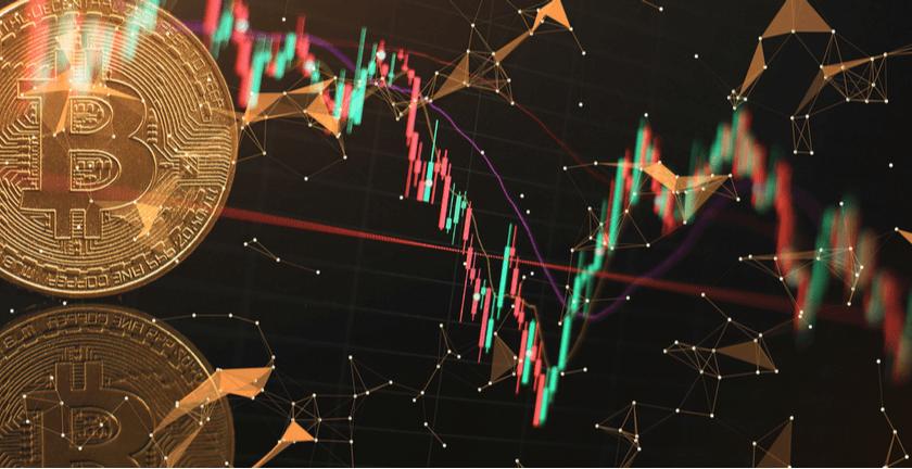 Zyklus - Was passiert mit Bitcoin im Dezember 2021? - coin-update.de