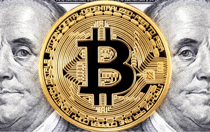 Volatilität von Bitcoin sinkt auf niedrigsten Stand seit Anfang des Bull-Runs - coin-update