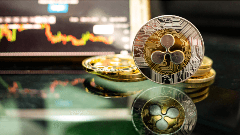 Zwei japanische Unternehmen nutzen die Technologie von Ripple (XRP), um Überweisungen zu tätigen - coin-update.de