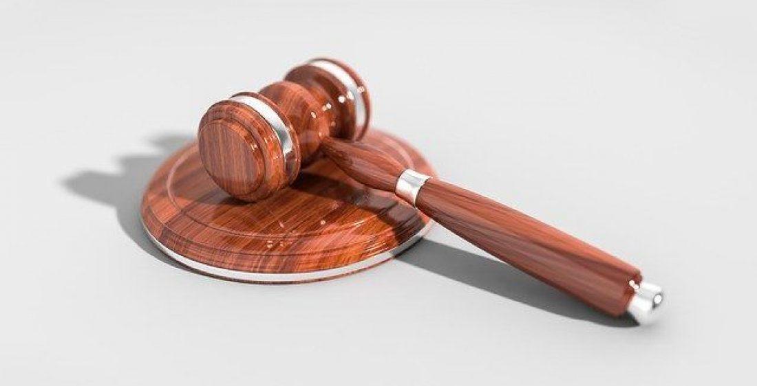 """""""Fake-Satoshi"""" Craig Wright Was ist der Stand der 6 Gerichts-Prozesse?"""