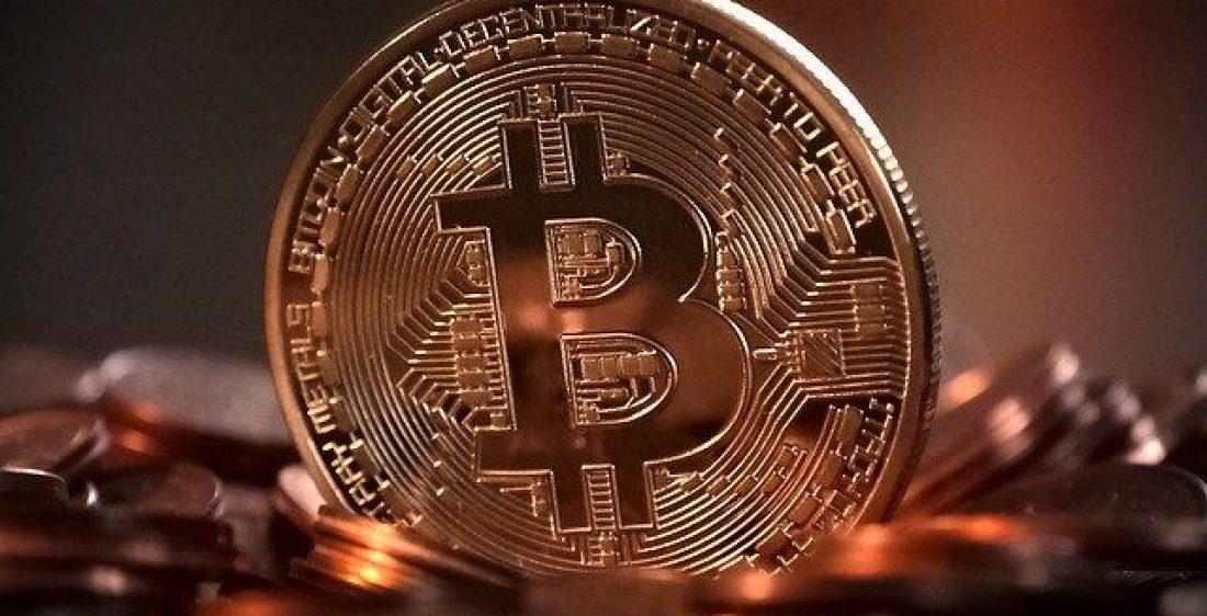 Wie Bitcoin in 6 Monaten 28.000 Dollar erreichen könnte