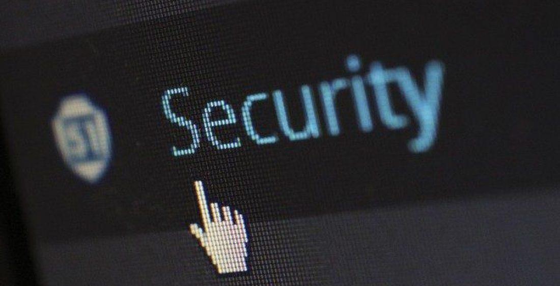 der erste Sicherheitsvorfall an Bitcoin-Börse