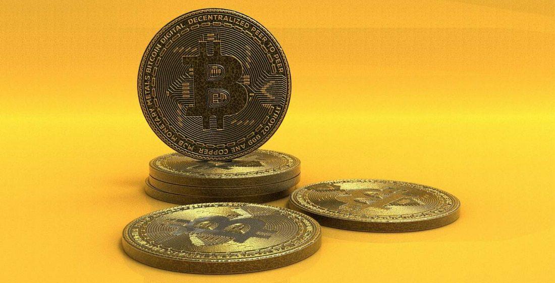 """$20K für Bitcoin möglich? Analyst sieht """"überschüssige Dollar-Liquidität"""""""