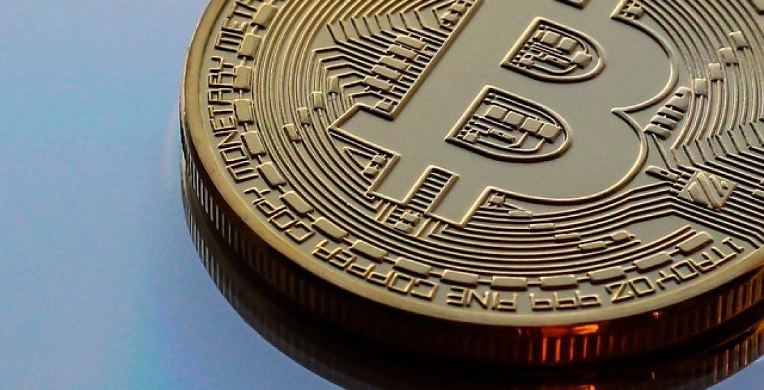 21 Millionen Bitcoin warum ausgerechnet diese Zahl