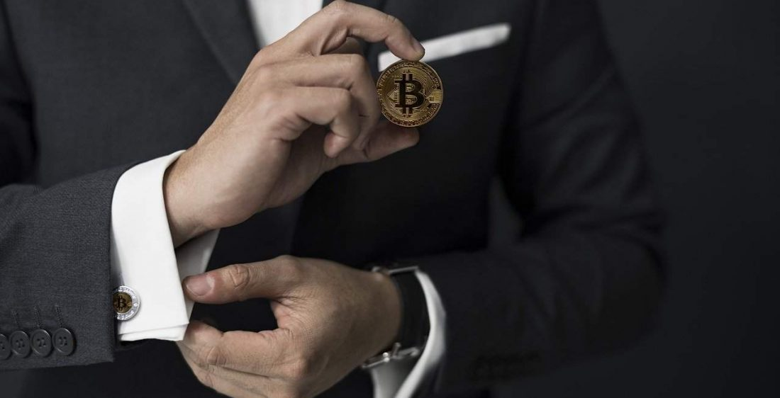 $250 Millionen in Bitcoin- US-Software-Firma kauft BTC
