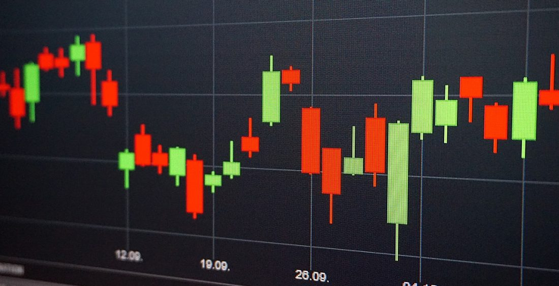 3 Faktoren warum Bitcoin bald auf über $10.000 steigen könnte - coin-update