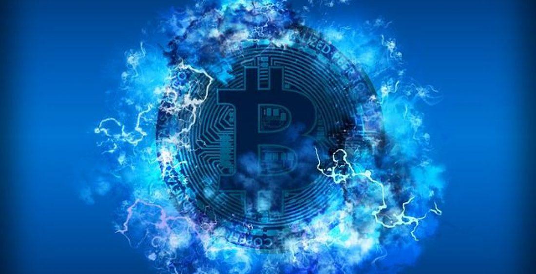 3.000 Coins zerstört der Altcoin-Wahn die Krypto-Industrie