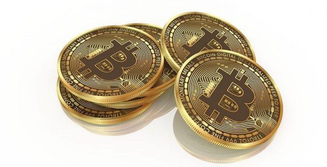 5 Gründe, warum Bitcoin bald wieder fünfstellig ist