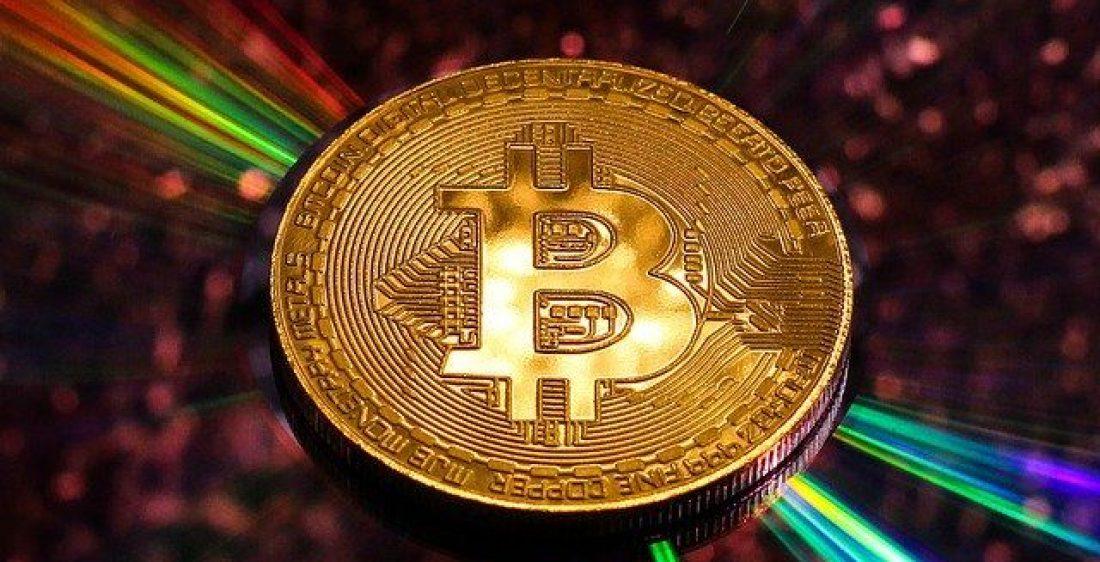 $500 Millionen Was hat Tether mit Bitcoins Anstieg zu tun?