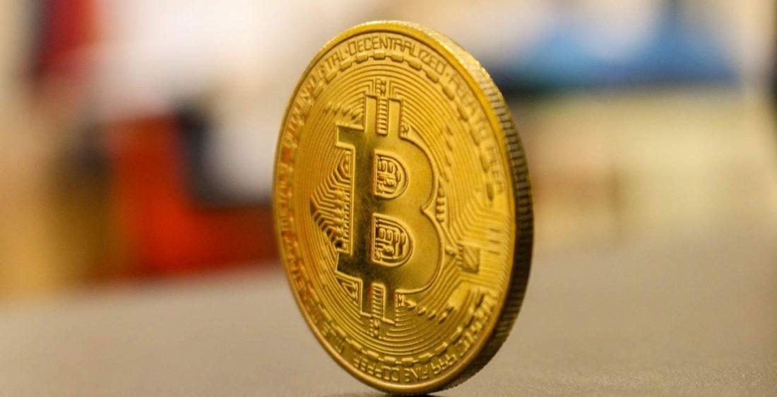 67 Milliarden Bitcoin- Studie enthüllt Investoren