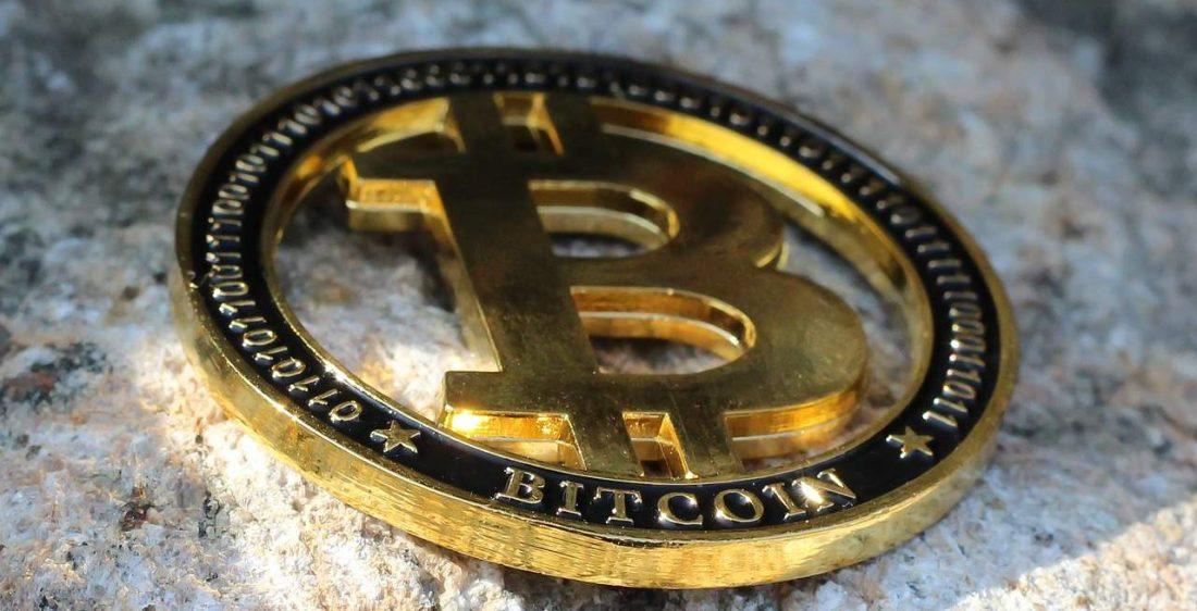 coins trader erfahrung