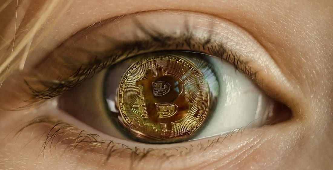 Analyst- Bitcoin bullish – solange Schlüsselniveau gehalten werden kann