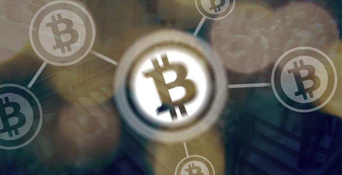 """Analyst- Bitcoin in Richtung 10.500 Dollar – dann """"Showtime"""