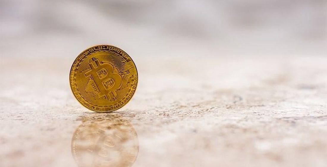 "Analyst Bitcoins ""Stock to Flow""-Modell $10.000+ BTC"