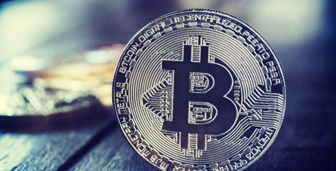 """Analyst- Bitcoin-Markt wird am Donnerstag """"interessant"""""""