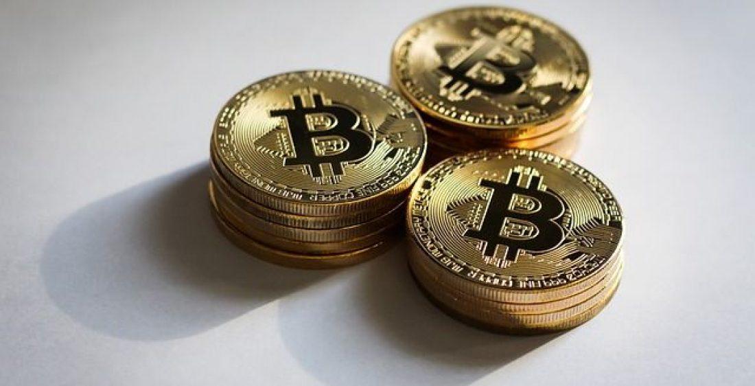 Faktor zeigt, dass Bitcoin vor Tiefpunkt 40% fallen kann