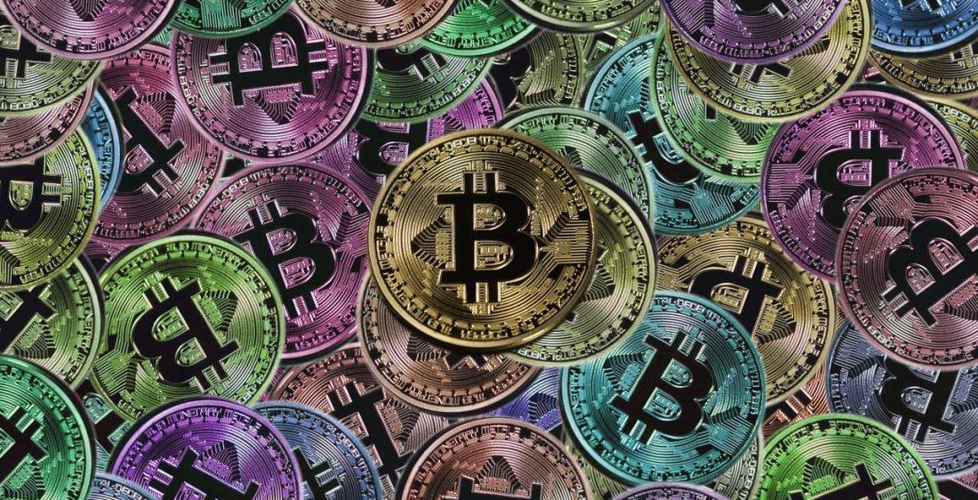 So könnte Bitcoin-Engpass Bull-Run antreiben