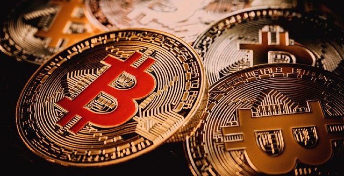 Analyst Bitcoin hat eine goldene Zukunft vor sich