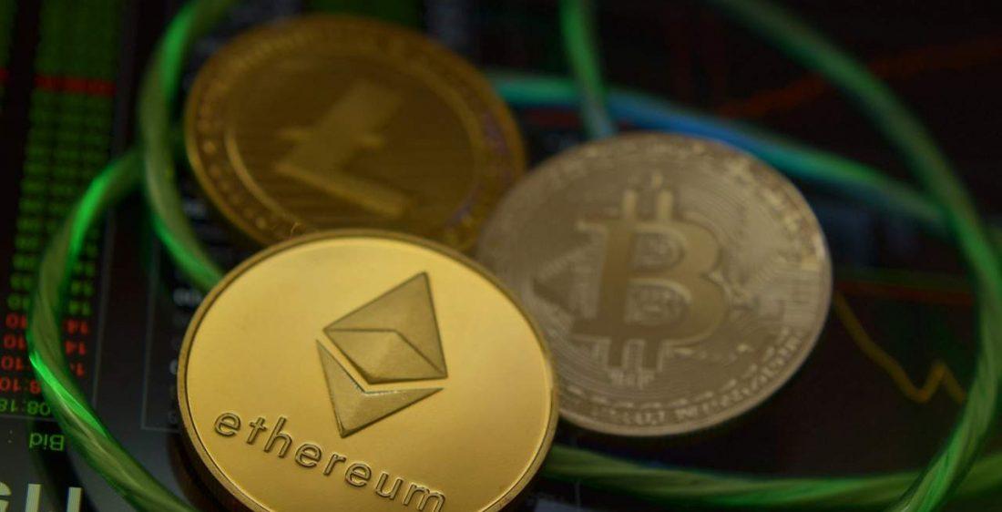 Analyst Silicon Valley wird Ethereum- & DeFi-Blase erschaffen