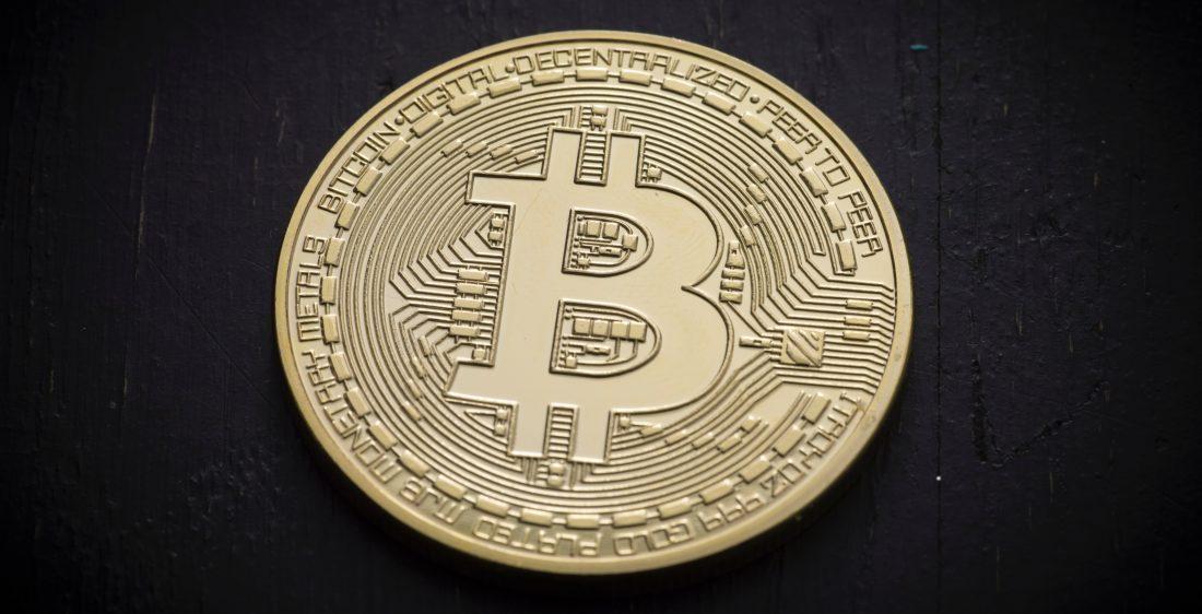 Durch die Globale Verschuldung wird Bitcoin zu einer besseren Absicherung - coin-update