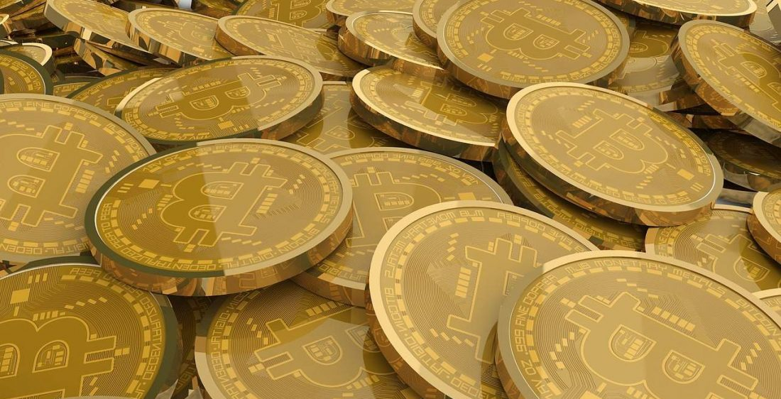 Angst vor Aktien-Crash – warum Bitcoins Korrelation mit Gold wichtig ist