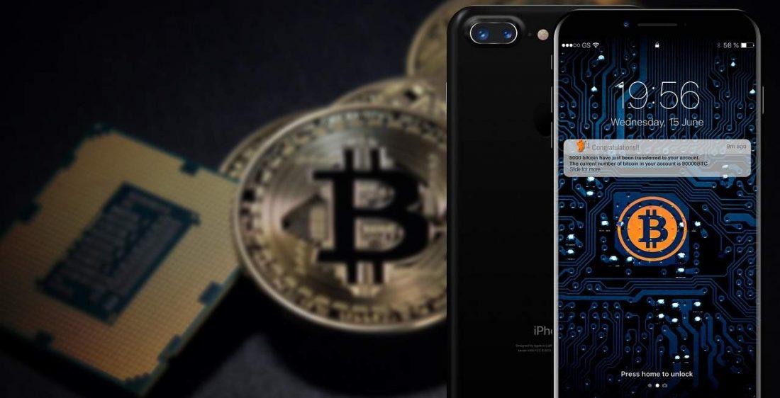Bitcoin erschütternde Multimillionen-Dollar-Verkaufsmauer bei $9.400