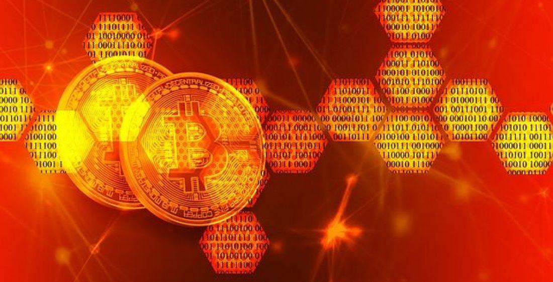 Millionen BTC-Adressen landen im Minus, wenn Bitcoin-Kurs fällt