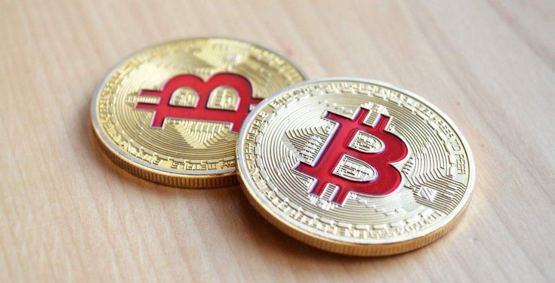 überholt JP Morgan- Bitcoin, größte Bank der Welt