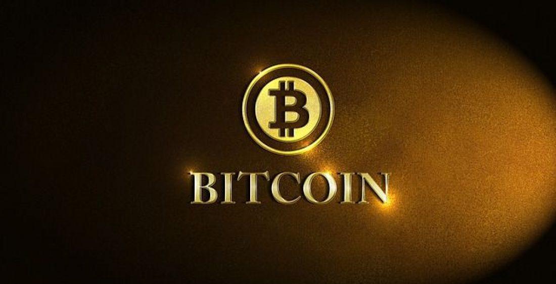 BTC-Volumen-Rekord Bitcoin-Preis attraktiv für institutionelle Investoren