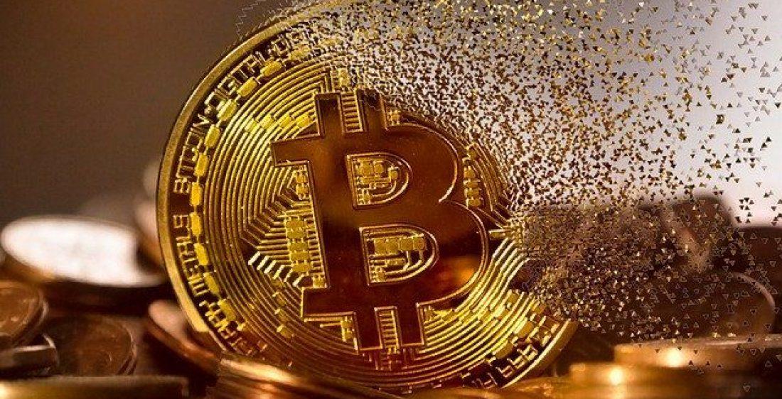 BTC kämpft $10K Warum Bitcoin über 10.000 Dollar wichtig ist