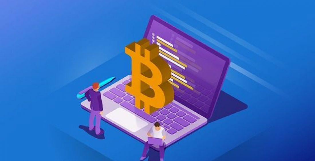 Bakkt Bitcoin-Futures mit Barausgleich vielversprechende Volumina