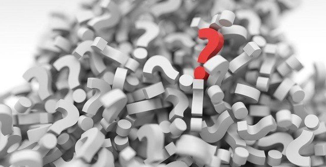Binance, Huobi Wie viele Trades verarbeiten Krypto-Börsen wirklich?