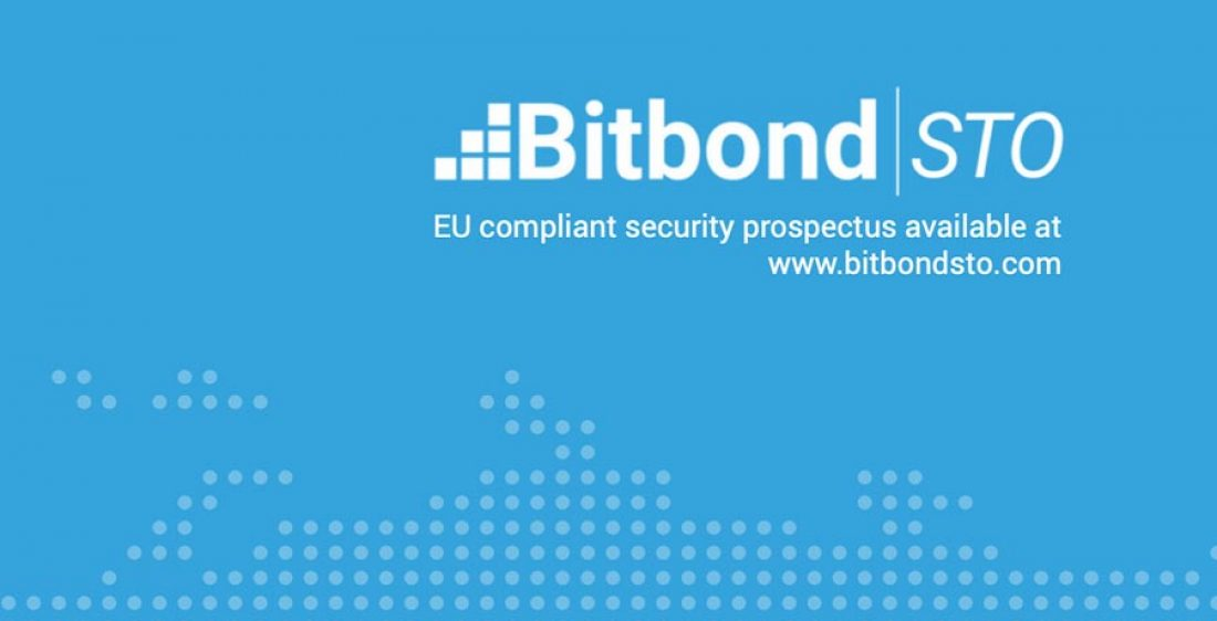Bitbond-STO
