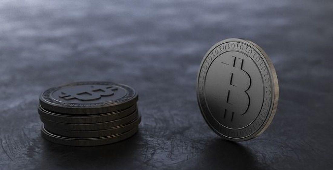 Bitcoin-Analysten Preissturz, BTC nicht über unteren 7.000 $