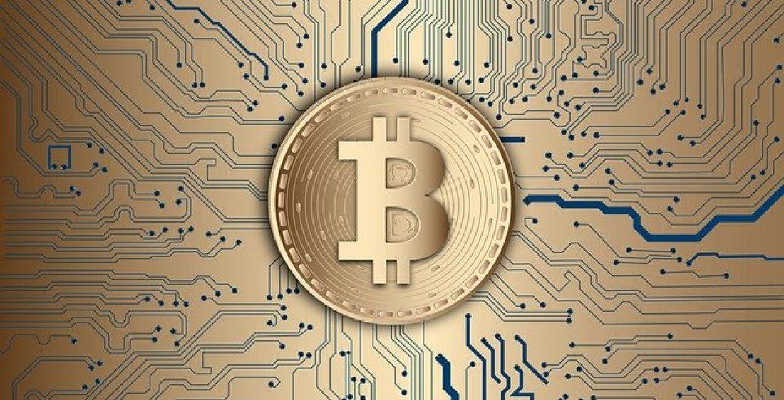 """Bären jubeln BitMEX-Tagesvolumen auf Tiefststand – """"Markt leblos"""""""