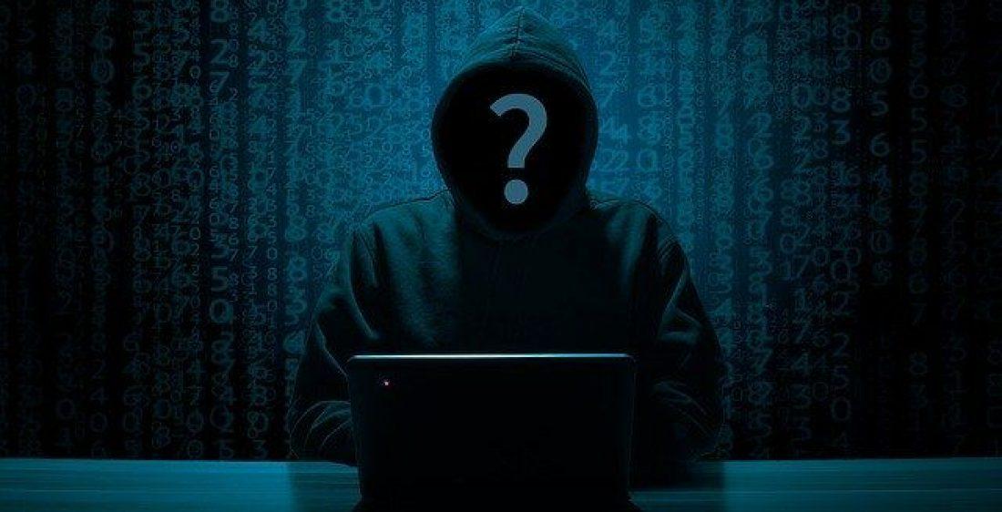 Bitcoin-Befürworter spurlos verschwunden – steckt Regierung dahinter?