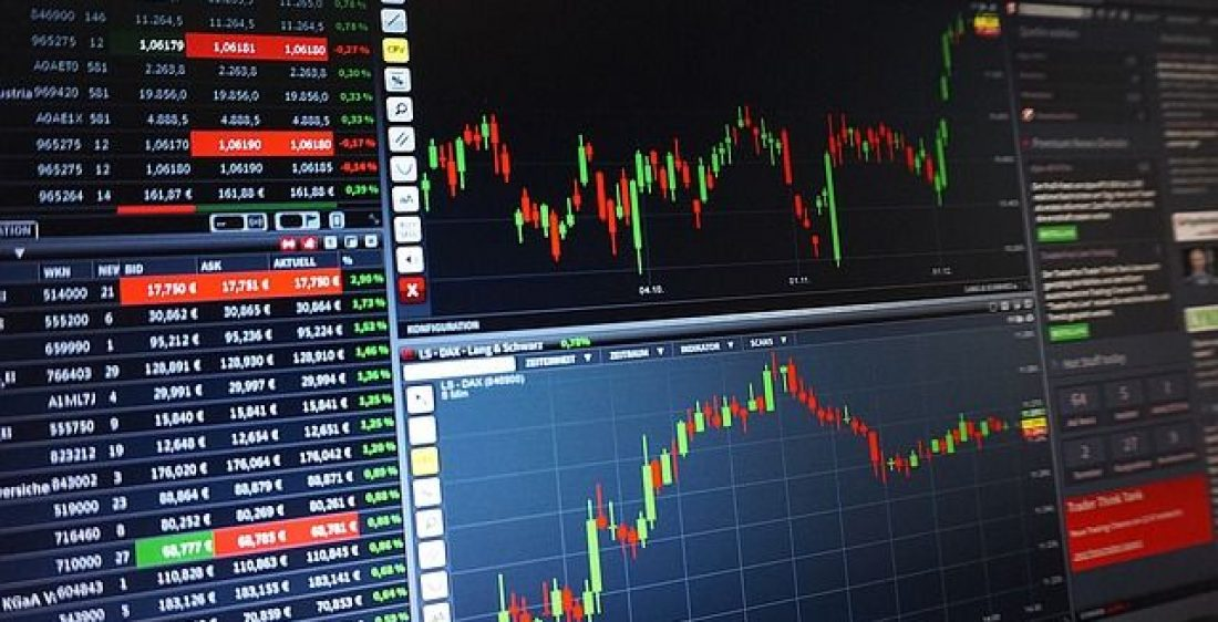 Coinbase Pro erhöht Gebühren
