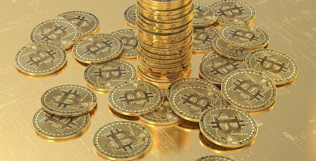 Bitcoin-Bull-Run? BTC-Adressen mit mehr als 100 BTC werden mehr