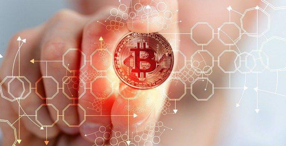 Bitcoin die Zeit von März bis Juli bullisch wird