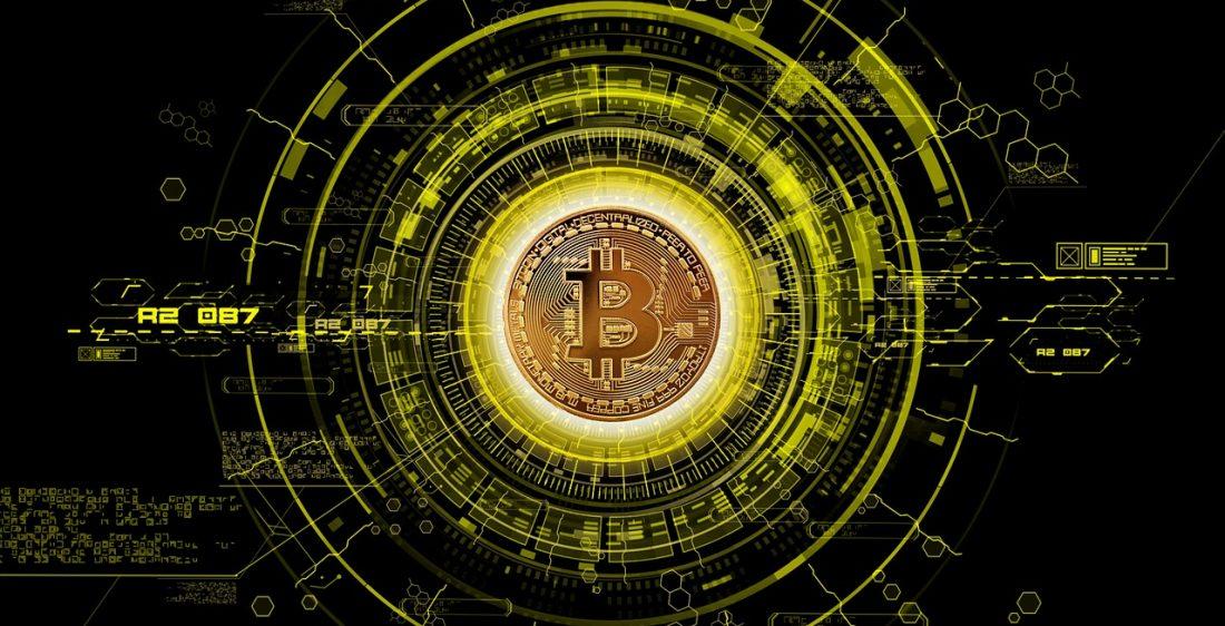 Bitcoin ETF in Gefahr SEC weiterhin besorgt über Kursmanipulation und Custody - coin-update