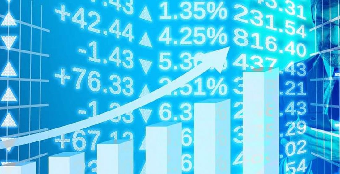 Bitcoin Futures CME Bakkt größtes Tagesvolumen