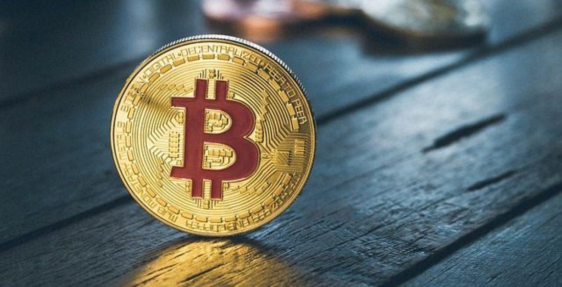 Bitcoin Q1 und Q2 2020 BTC-Rallye