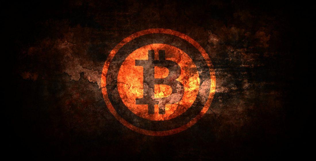 Bitcoin Kurs fällt auf $8.500 nach 40 % Hash-Rate-Crash - coinudate