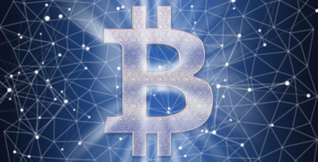 Bitcoin-Meilenstein BTC überträgt 1000x mehr Wert als 2011