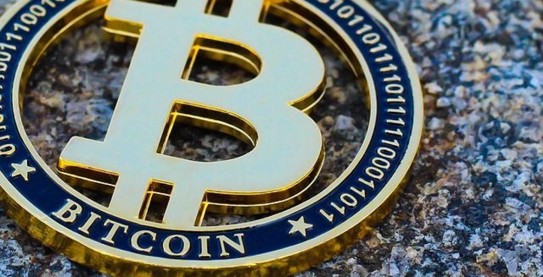 Bitcoin-Wal bewegt 13.180 BTC – folgt Mega-Preisdump?