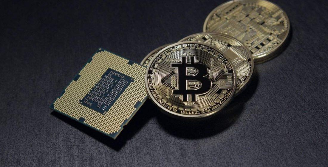 """Bitcoin nach Halbierung im """"Niemandsland"""" – was sagen Analysten?"""