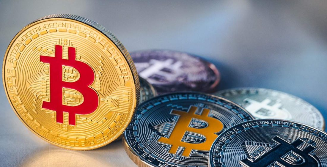 Bitcoin crasht 19%! Analyst Rückgang auf $6.400