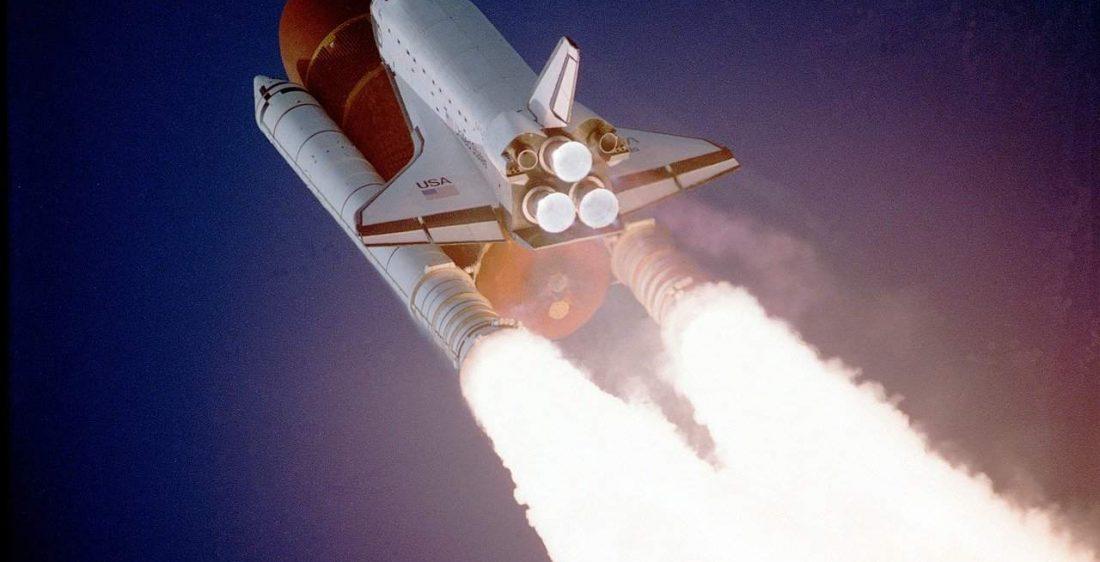 Bitcoin größten Durchbruch aller Zeiten! $10K erst der Anfang